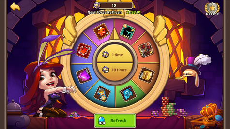 Super Casino.png