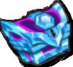 Events/Treasure