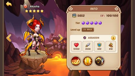 Akasha-5.png