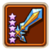 Glory Warrior Sword-icon.png