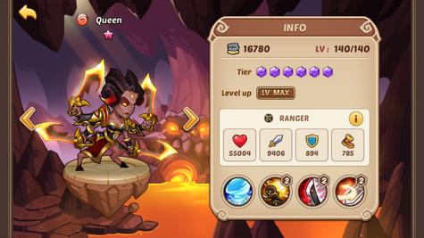 Queen-6.png