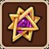 Challenge Badge-icon.png