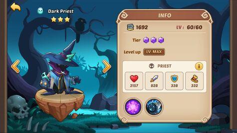 Dark Priest-3.jpg