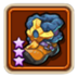 The Heaven Ankle Boots-icon.png