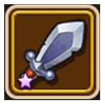 Good Hammer