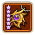 Flame Necklace-icon.png
