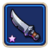 Iron Dagger-icon.png