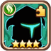 4 Star Forest Hero Shard-icon.png