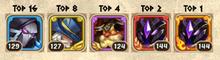 Guild war rankings.PNG