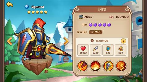 Sigmund-5.png