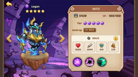 Logan-5.png