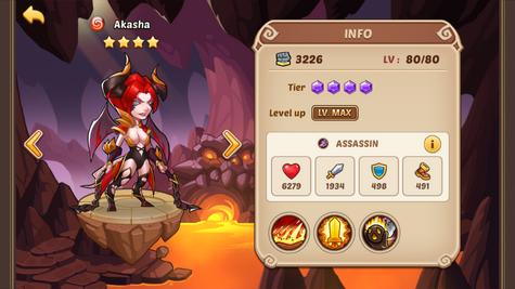 Akasha-4.png
