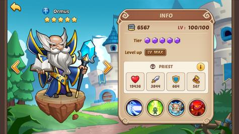 Ormus-5.png