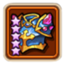 Glory Armor-icon.png