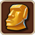 Gold Statue-icon.png