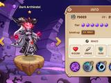 Dark Arthindol