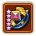 Glory Ring-icon.png