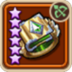 Minstrel's Ring-icon.png