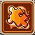 Orange Exclusive Artifact Fragment-icon.png