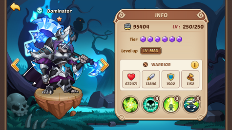 Dominator-10.png