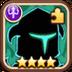 4 Star Dark Hero Shard-icon.png