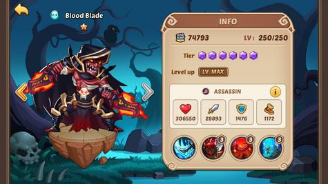 Blood Blade-10.png