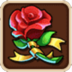 Confession Rose-icon.png