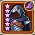 Assassins Cape-icon.png