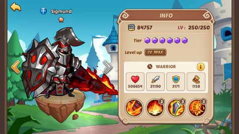 Sigmund-10.png