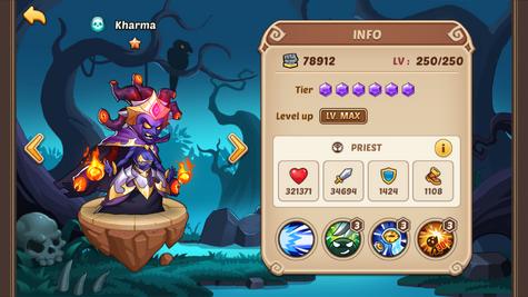 Kharma-10.png