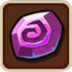 Soul Stone Shard-icon.png