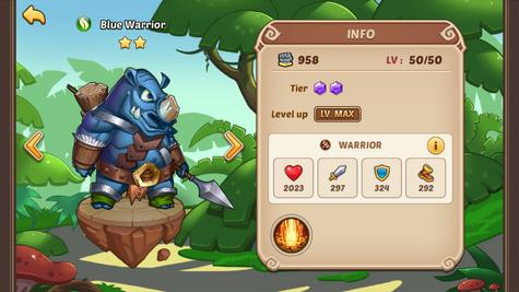 Blue Warrior-2.png