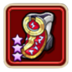 Boots of Prophecy-icon.png