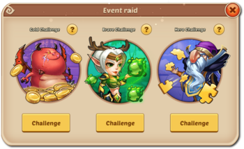 Event Raid Preview.png
