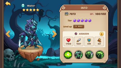 Walter-5.png