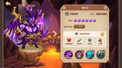Karim-10.png