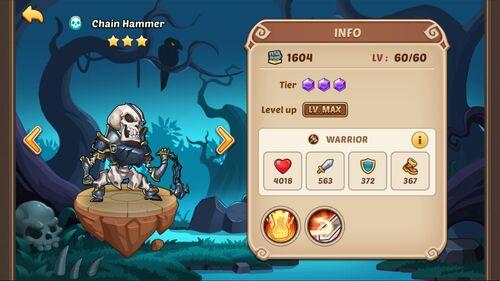 Chain Hammerr-3.jpg
