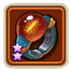 Ilus's Ring-icon.png