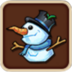 Tiny Snowman-icon.png