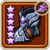 Assassins Boots-icon.png