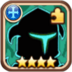4 Star Fortress Hero Shard-icon.png