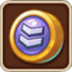 Glory Coin-icon.png