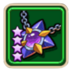 Night Ring-icon.png