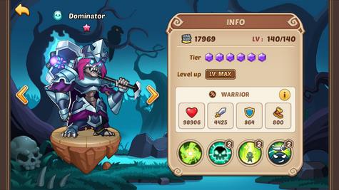 Dominator-6.png