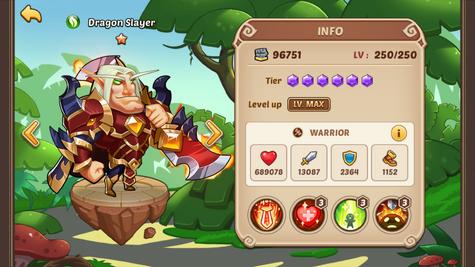 Dragon Slayer-10.png