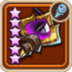Weaver's Necklace-icon.png