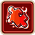Red Exclusive Artifact Fragment-icon.png