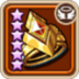 Ring of the Oracle-icon.png
