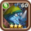 Blue Shaman-3-icon.png