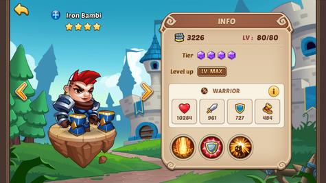 Iron Bambi-4.png
